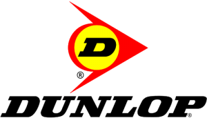 500px-Dunlop_tyres_svg